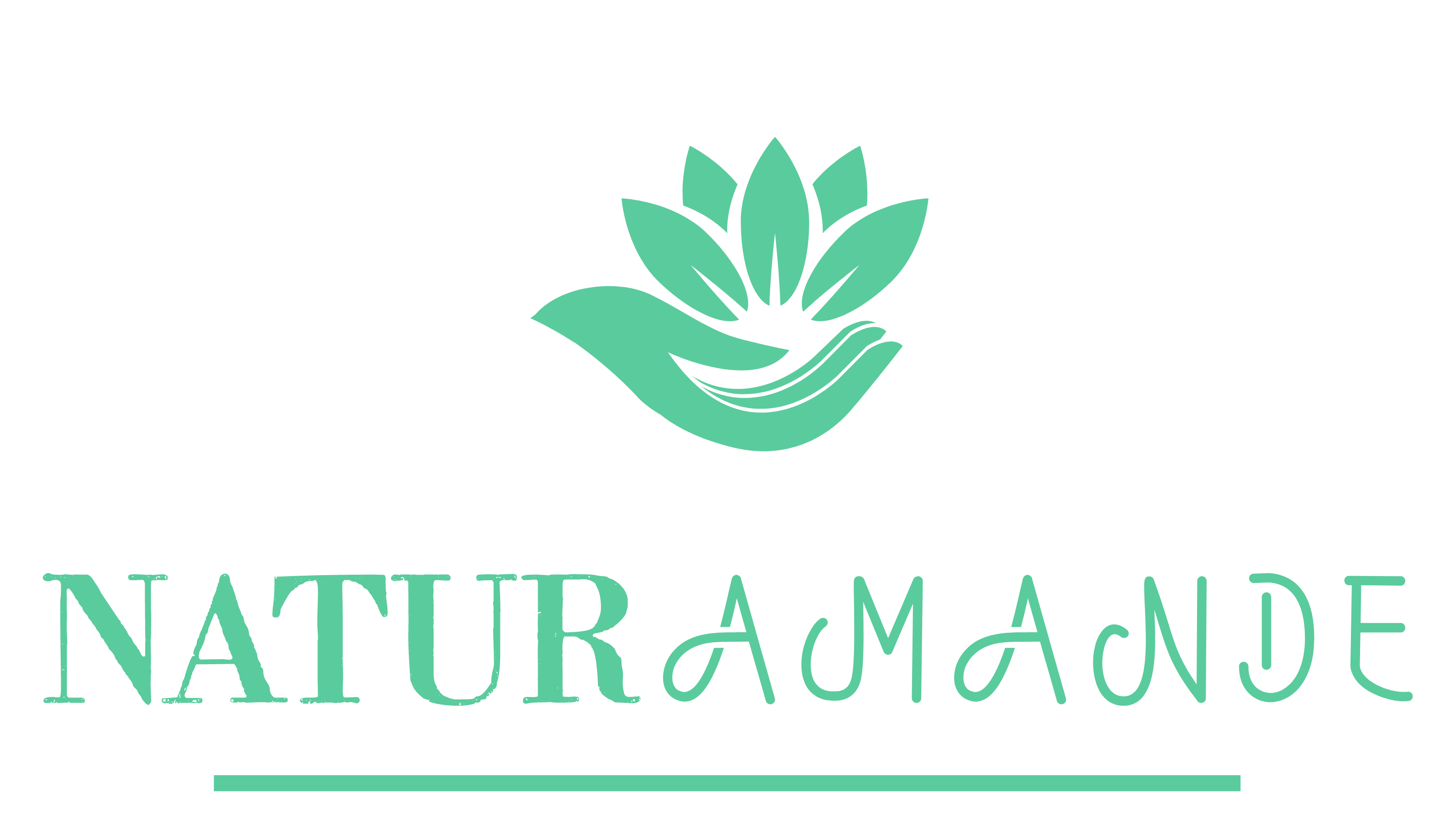 Amandine Guyot Naturopathe Iridologue Masseuse