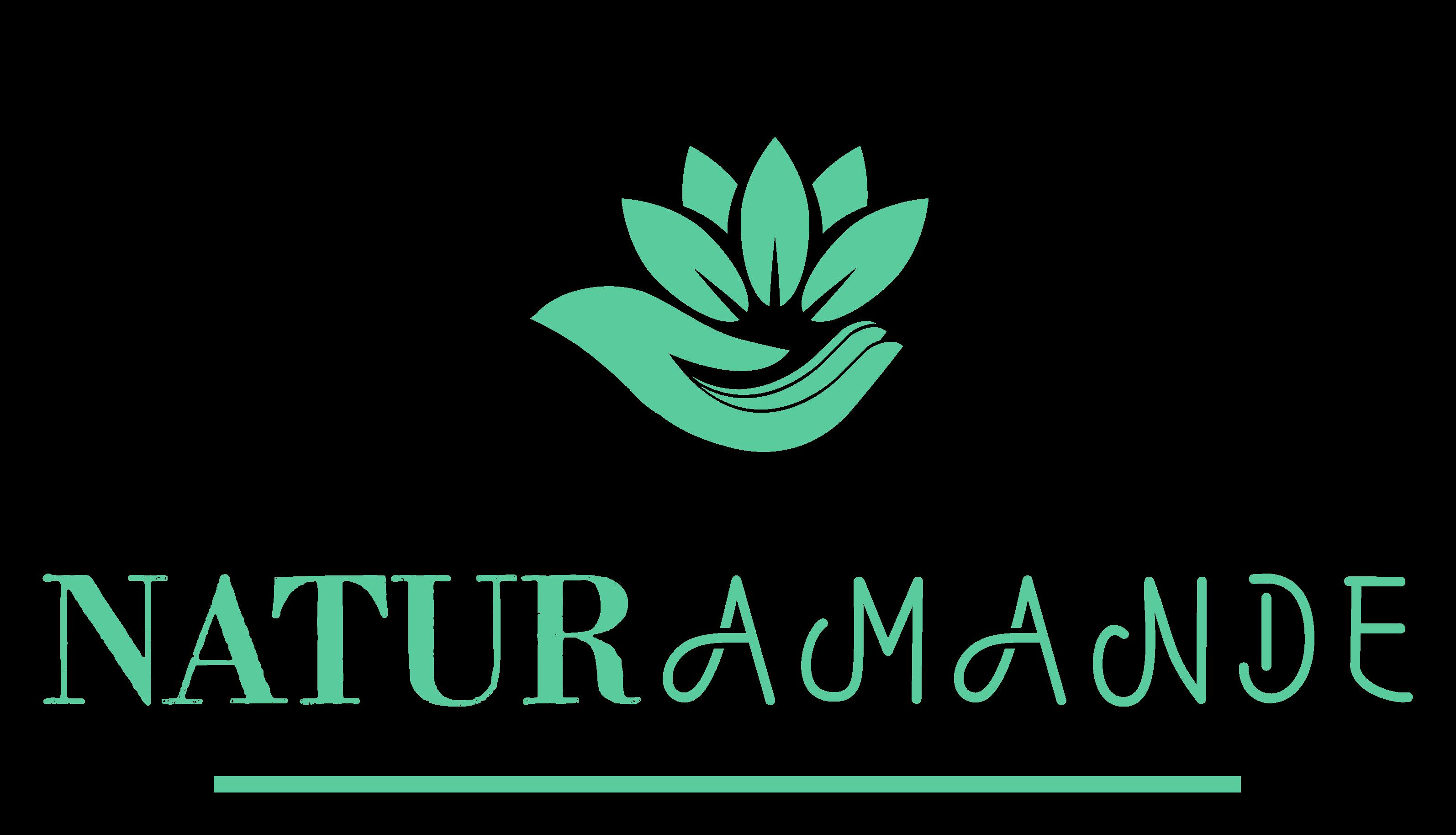 Amandine Guyot Naturopathe Iridologue Masseuse